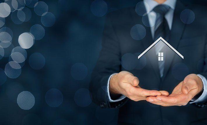 agenzia-immobiliare-blu