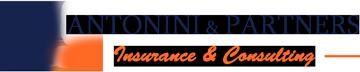 Antonini & Partners Insurance & Consulting