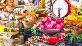 bilancia-frutta