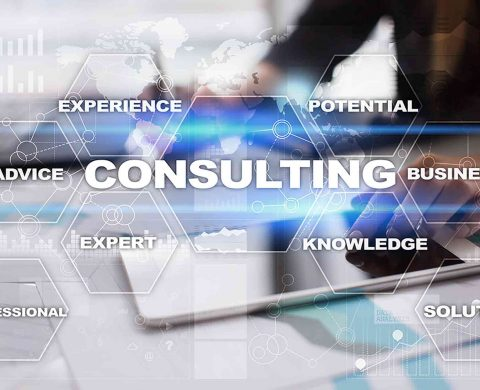 consulting-1