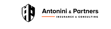 Antonini & Partners Insurance & Consulting