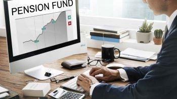 pension-fund-pc