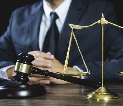 prodotti-avvocati-secondaria