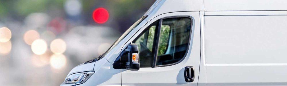 furgone-assicurazione