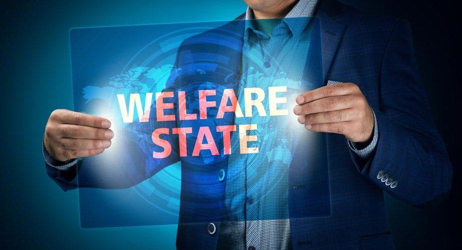 il-nostro-approccio-welfare-preview