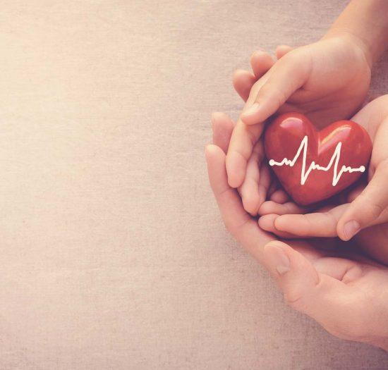 prodotti-vita-cuore
