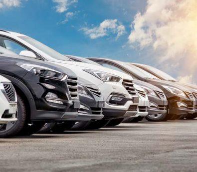 Flotte-aziendali-mobilità