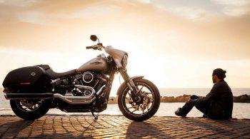 assicurazione-moto-tramonto